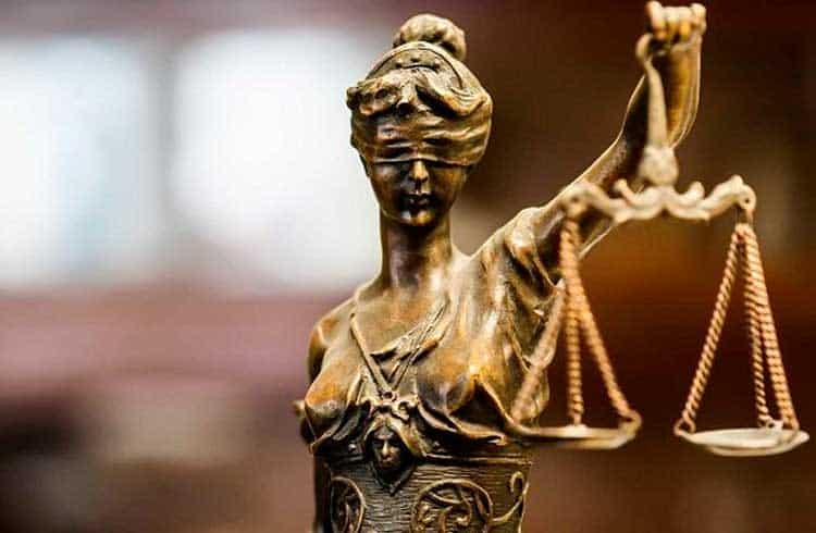 Justiça brasileira diverge em processos contra a Atlas Quantum