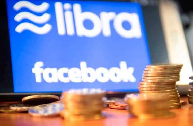 Libra pode abandonar cesta de moedas e criar múltiplas stablecoins