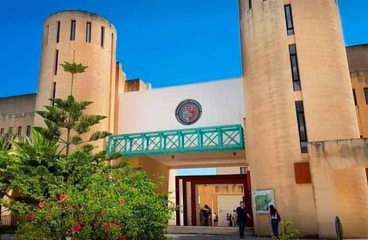 Malta lança o primeiro mestrado do mundo com foco em DLT e blockchain
