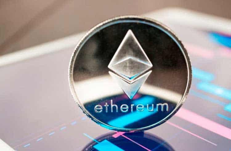 Microsoft e Intel apoiam token para recompensar esforços de consórcios baseado no Ethereum