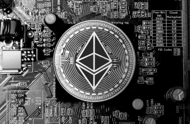 Mudança no mecanismo de consenso do Ethereum transformará a indústria, aponta Binance