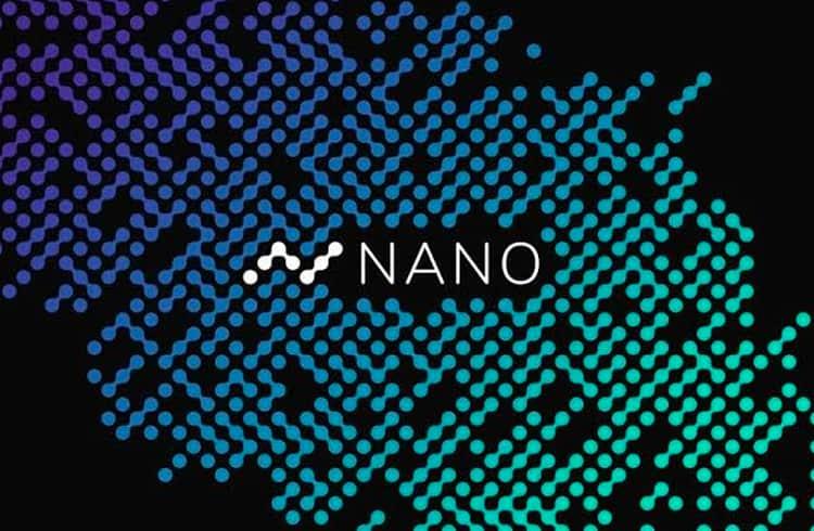 Exchange ProBit lista NANO e oferece US$2.000 em recompensas