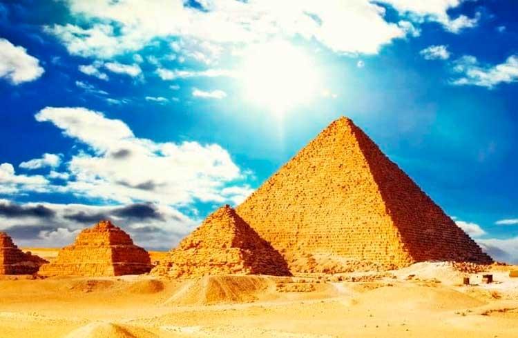 Novo Hamburgo é uma das cidades com a maior concentração de pirâmides financeiras do Brasil
