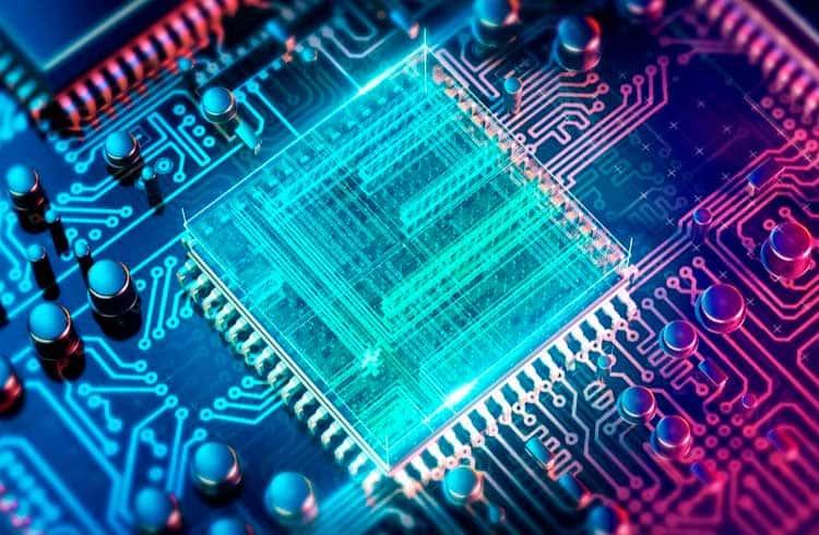 O avanço quântico do Google pode melhorar a Prova de Participação, diz pesquisador