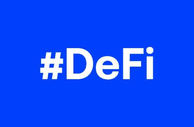 Quinta edição da Devcon aumenta a popularidade das finanças descentralizadas