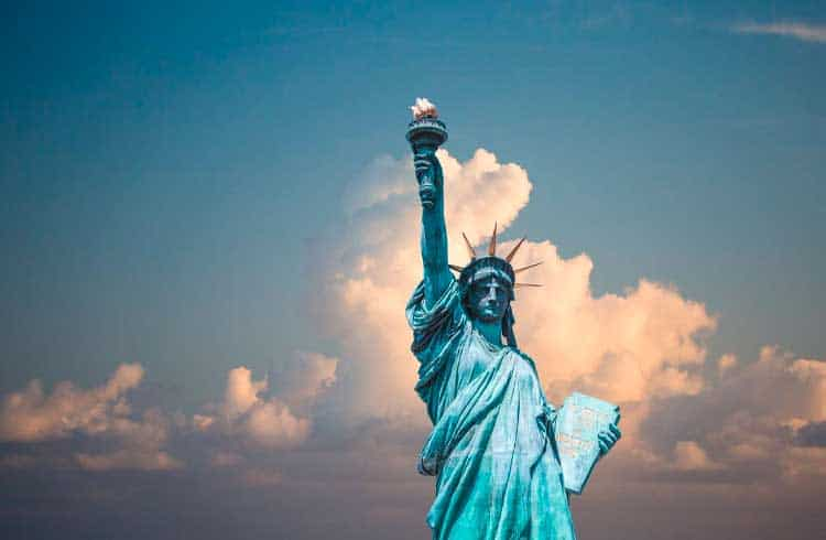 Nova York deve revisar a controversa BitLicense