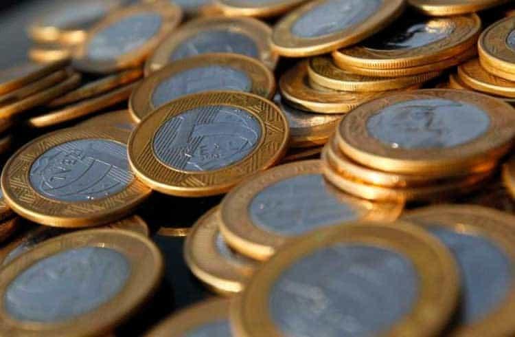 Transferência de 112 mil Bitcoins custa apenas 16 Reais de taxa