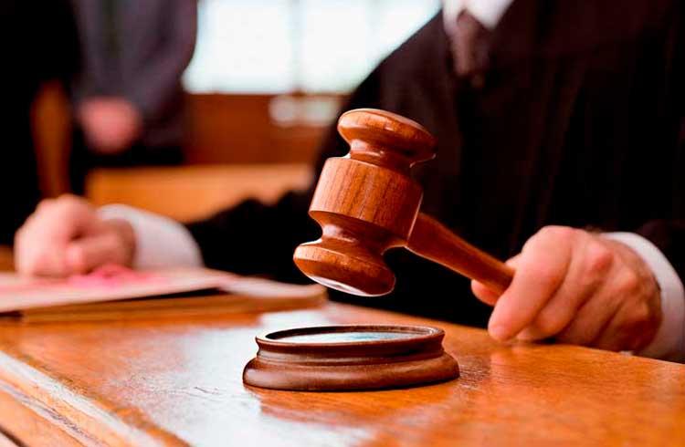 Tribunal de Justiça de São Paulo determina que Luque Luque devolva dinheiro de cliente