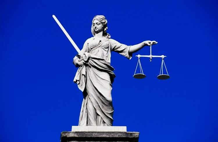 Tribunal Regional do Trabalho de Fortaleza quer ensinar juízes como penhorar Bitcoin e criptomoedas