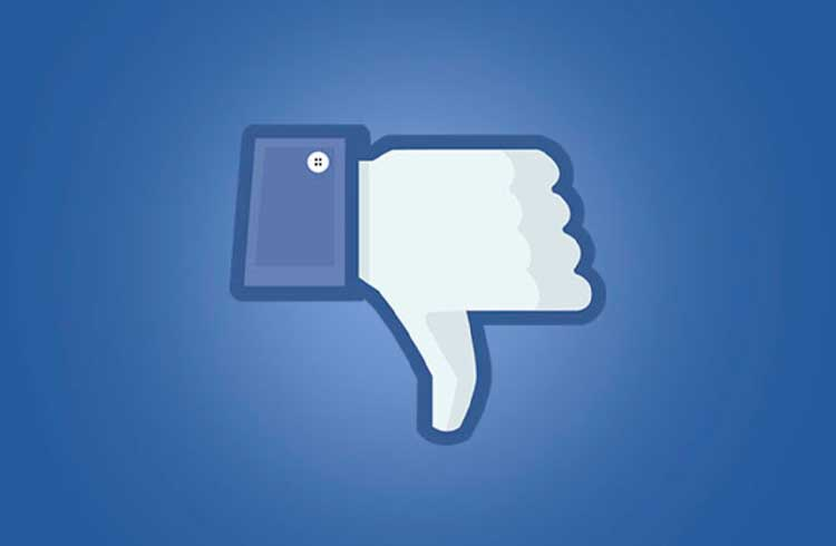 Visa, Mastercard, eBay e Stripe já anunciaram saída do projeto Libra do Facebook