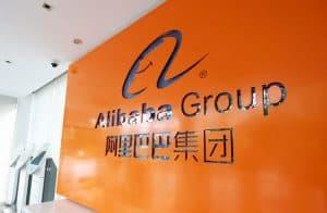 Alibaba dá cashback em Bitcoin durante maior evento de consumo da China