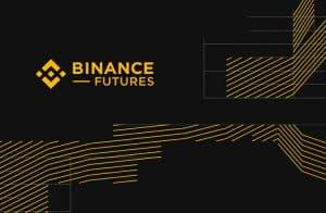 Aprenda como operar contratos futuros de Bitcoin na Binance