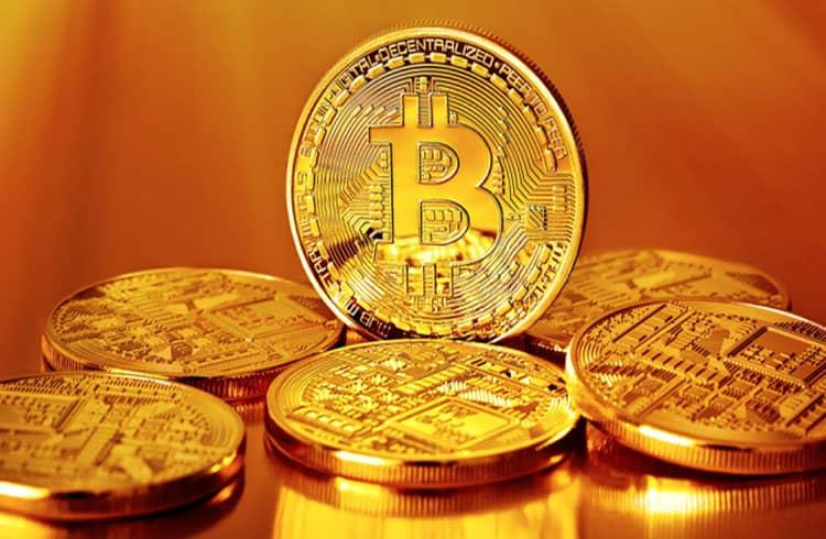 Atlas Quantum completa segunda semana de recompras de Bitcoins