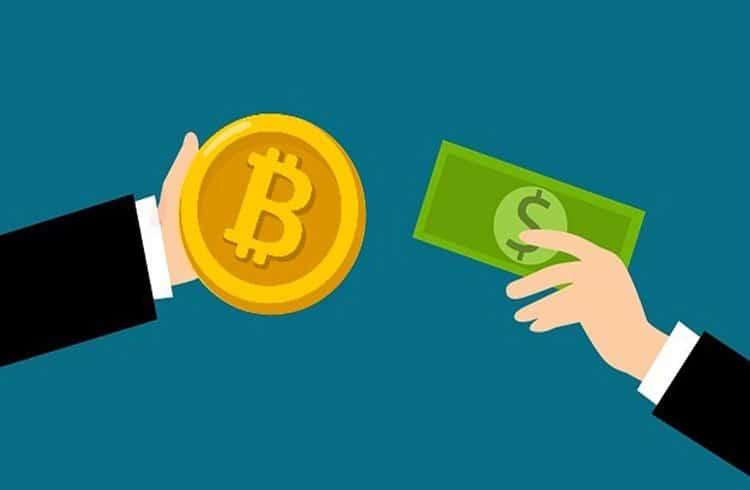 Atlas Quantum publica resultado da primeira recompra de Bitcoins