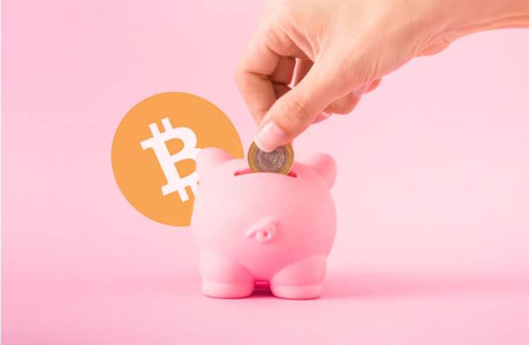 Bakkt lança serviço de custódia e mercado aguarda valorização do Bitcoin