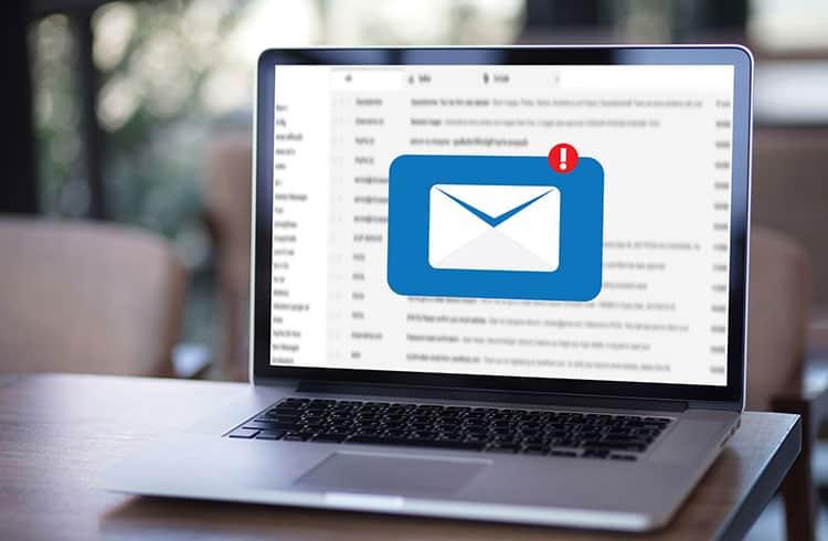 BitMEX afirma que apenas endereços de email de clientes foram vazados