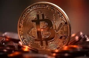 Bitcoin ganha projeções otimistas para 2020 com novidades no mercado financeiro