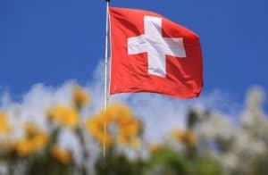 Canal Dash Digital à Suíça para conhecer a estrutura de blockchain do país