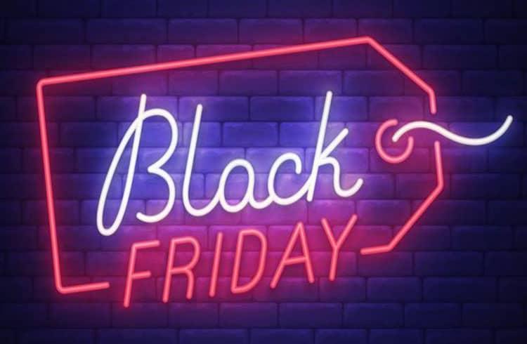 Confira as exchanges brasileiras que estão em clima de Black Friday