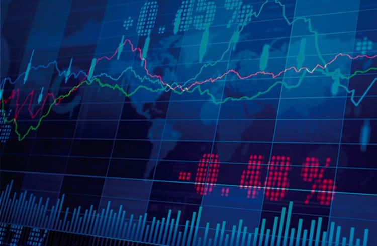 Conheça os 3 maiores mitos sobre o trading de Bitcoin