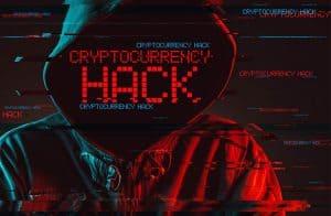 Exchange Upbit é hackeada e US$50 milhões são roubados