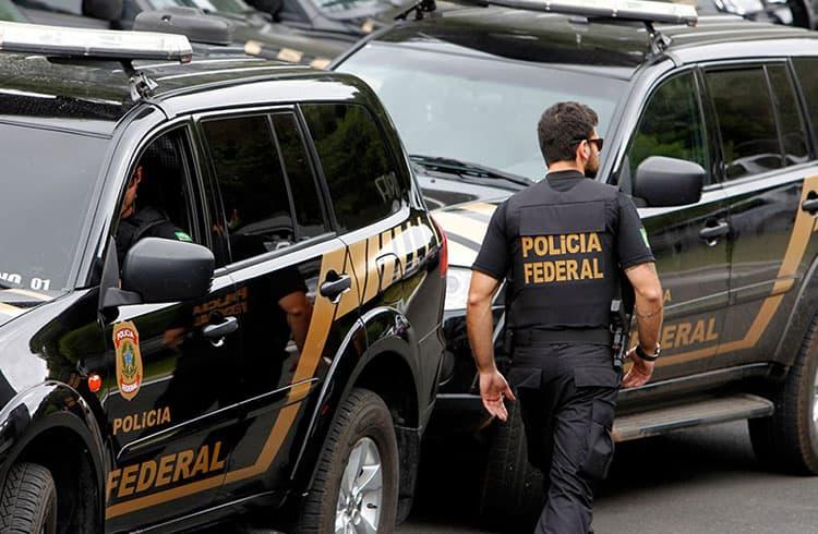 Polícia Federal conclui relatório e indicia 13 pessoas do caso Unick