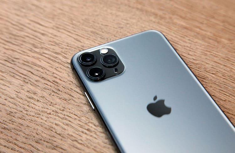 Poloniex sorteará iPhone 11 para quem adivinhar nova listagem da exchange