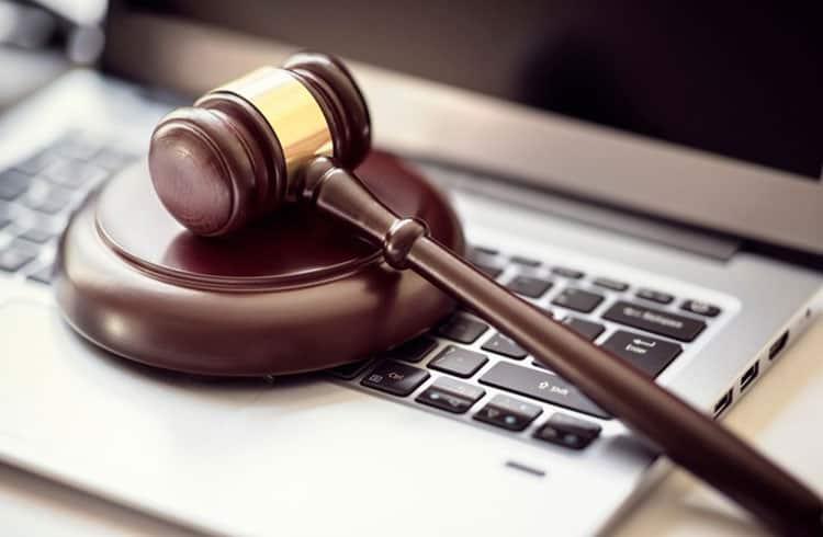 Recuperação Judicial do Grupto Bitcoin Banco tem seu primeiro despacho publicado