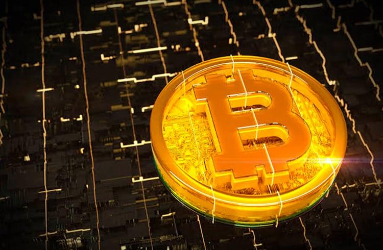 Seis meses para o Halving do Bitcoin