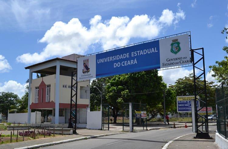 Startup brasileira de blockchain é aprovada em programa nacional de aceleração