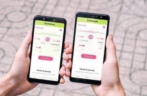 Uzzo disponibiliza pagamento de contas por meio de criptomoedas