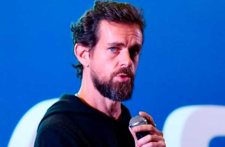 A África definirá o futuro do Bitcoin, afirma CEO do Twitter