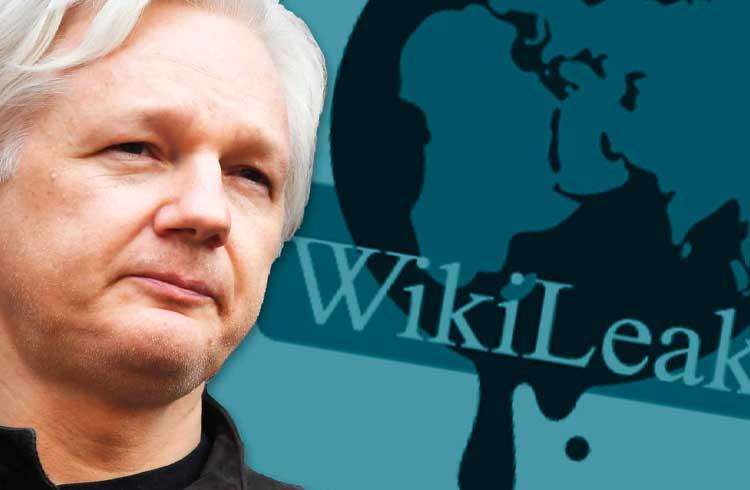 A história do Bitcoin parte 19: Wikileaks e o ninho de vespas
