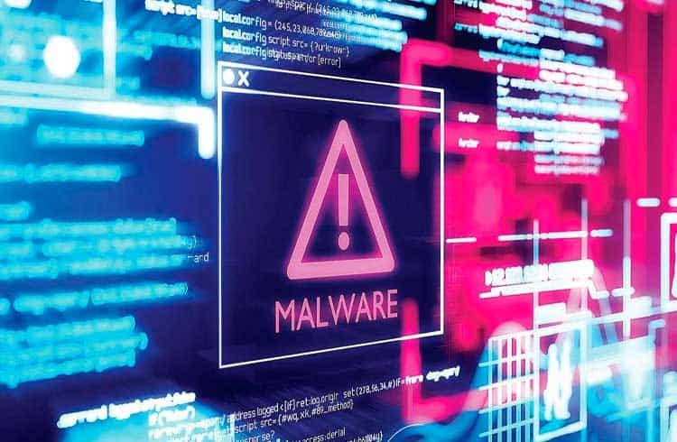 Atualize seu computador; Falha no Windows é usada para minerar criptomoedas