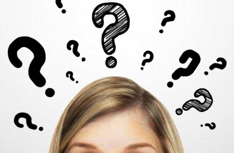 Cinco perguntas que você precisa fazer antes de adquirir Bitcoin