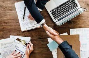 CoinMarketCap faz parceria com Yahoo Finance para fornecer dados de criptomoedas
