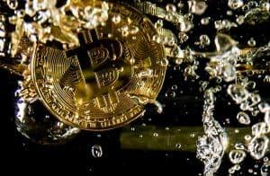 Confira cinco fatores que podem causar um novo rali de alta no preço do Bitcoin
