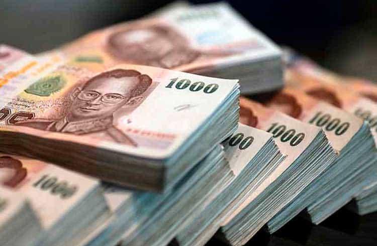 Departamento de impostos da Tailândia quer criar sistema de restituição baseado em blockchain