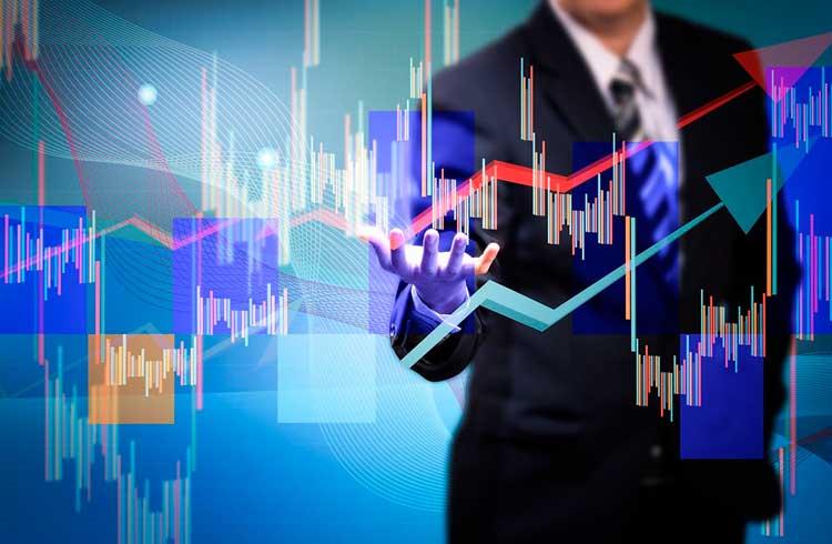 EMX anuncia negociação de índice da B3 com Bitcoin