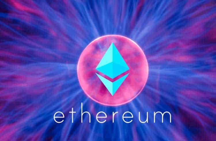 """Exchange afirma ter criado solução de """"escalabilidade infinita"""" para o Ethereum"""