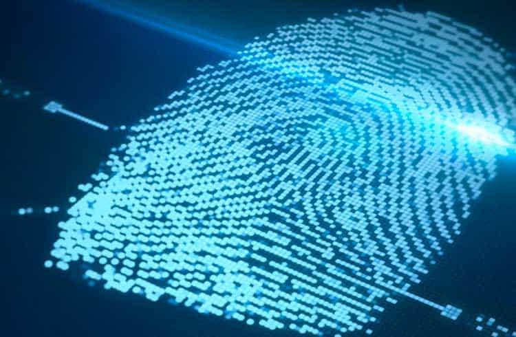 GAFI divulga orientações sobre sistemas de identificação digital