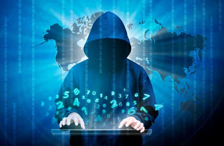 Hackers se disfarçam de departamento de RH para roubar criptomoedas