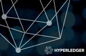 Hyperledger lança certificação na busca por padrões para a indústria blockchain