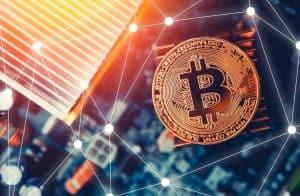 Lançamento do Bitcoin Core 0.19.0; Confira o que há de novo