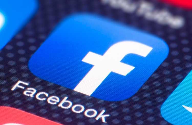 Libra aguarda enquanto Facebook lança plataforma de pagamentos alternativos