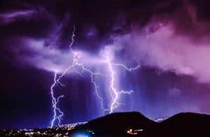 Lightning Network pode ser utilizada para além de transações rápidas e privadas