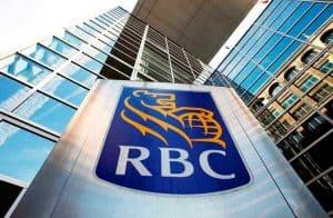 Maior banco do Canadá pode lançar exchange de criptomoedas