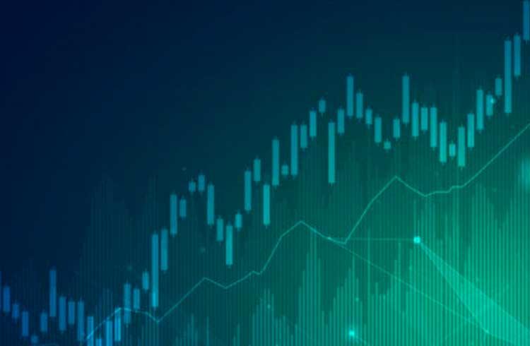 Mercado de criptoativos adiciona mais de US$10 bilhões nas últimas 24 horas