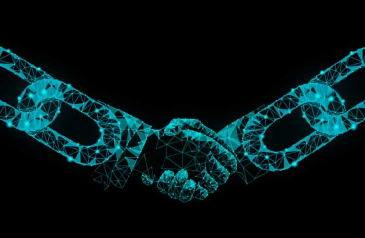 Saiba o que são contratos inteligentes e como eles funcionam