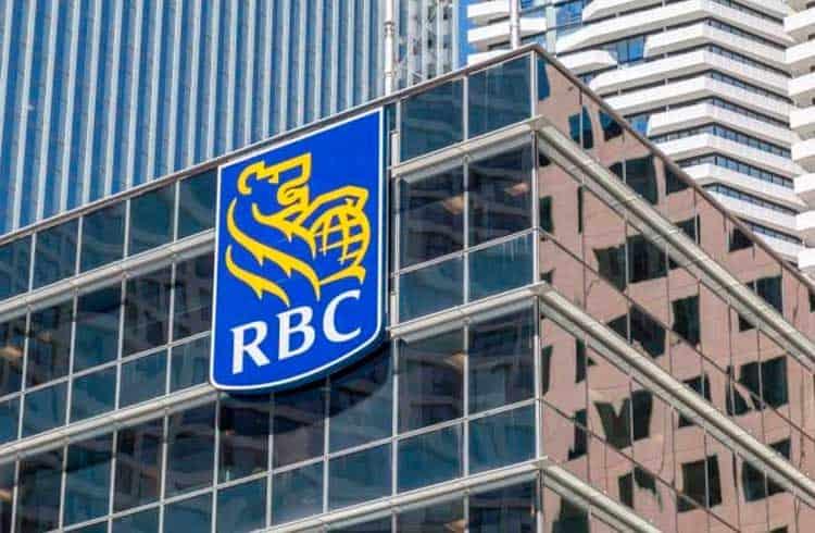 Porta-voz de banco do Canadá nega lançamento de exchange própria